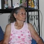 Doña-Elena-Foto-di-Marvin-Palacios