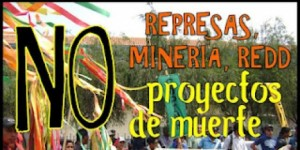 copinh_no represas mineria red