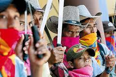 copinh_dia_pueblos_indigenes_2011