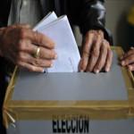 elecciones-Honduras