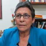 María Silvia Guillén_Foto G. Trucchi_Opera Mundi