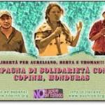 copinh_solidarietá berta,aureliano,tomas