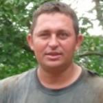 chavelo_prisonero politico aguan Honduras