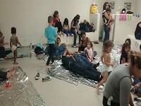bimbi_migranti