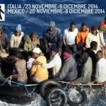 carovana migranti