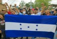 protesta studentesca-foto g.trucchi
