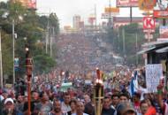tegus 27.6.15 marcha contra impunidad foto_g.trucchi