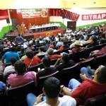 assemblea articolazione berta caceres_foto G.Trucchi