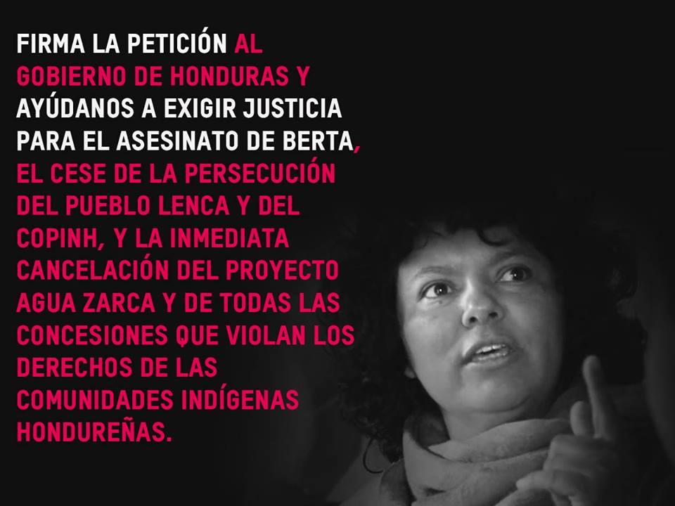 peticion_justicia_para_berta