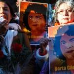 Berta_Protest-24-ret_-web_1220x762-770x500_foto_oxfam