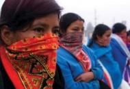 mujeres-zapatistas-8-768x439_foto tratto da desinformemonos