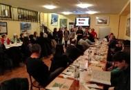 berta Vive Milano 18-12-16