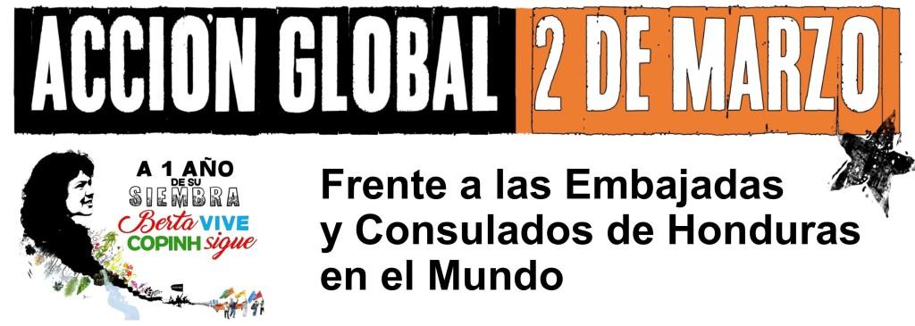 frente-embajada-2marzo