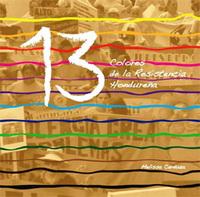 13-colores1