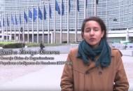 parlamento-europeo-apoya-peticiones-copinh