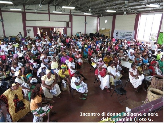 donne_indigene_tegu-31-5-17