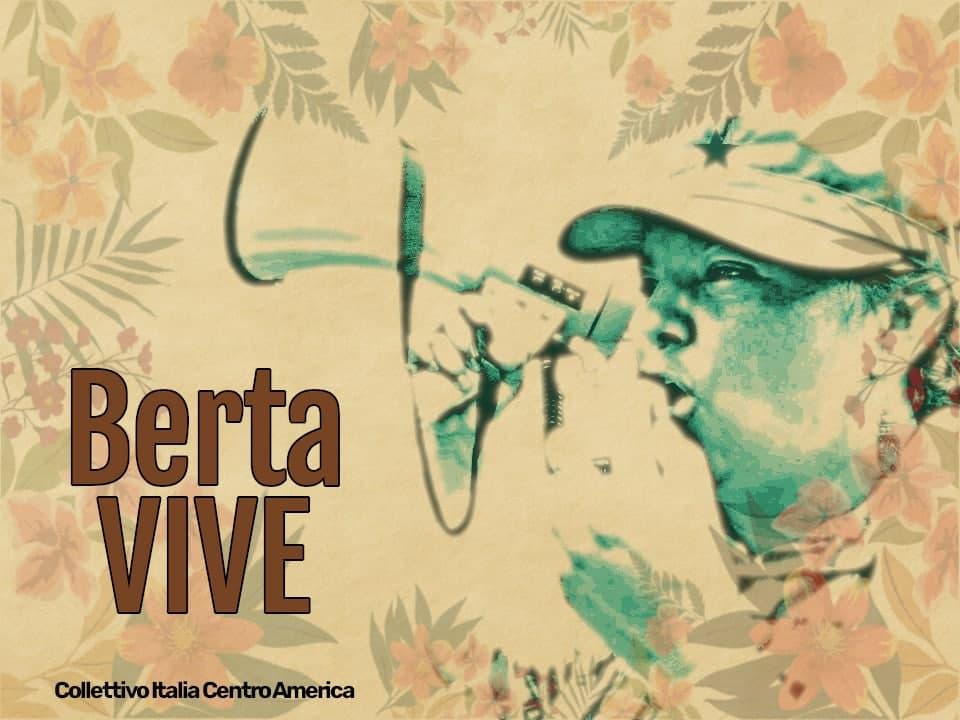 berta vive_CICA