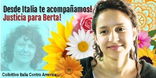 justicia Berta_berti